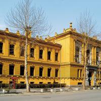 Valjevska-gimnazija.jpg
